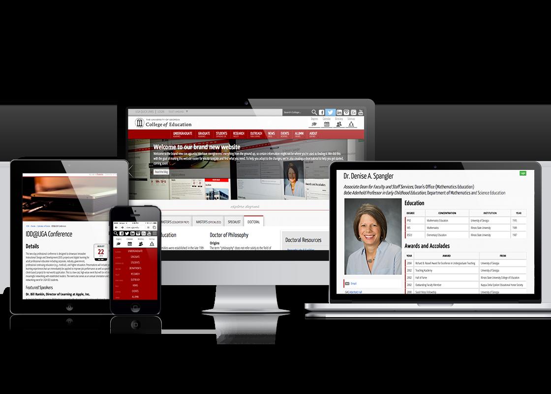 Fowlertown Web Digital Media